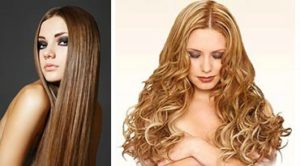 "img src=""http://studio39salon /images/hair-extensions.jpg"" alt=""Studio 39 Salon, Kansas City, MO"""