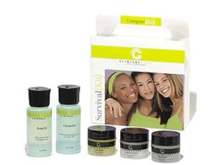 "img src=""http://studio39salon /images/Anti-Acne-Kit- Clinical-Care-Skin-Solutions.jpg"" alt=""Studio 39 Salon, Kansas City, MO"""