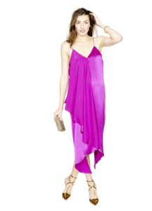 "img src=""http://studio39salon /images/Radiant-orchid-colored-holiday-dress.jpg"" alt=""Radiant Orchid colored holiday dress, Studio 39 Salon, Kansas City, MO"""