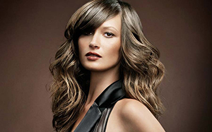 Studio 39 salon a modern full service hair salon in kansas three tips for caring for hair extensions pmusecretfo Images