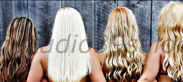 Professional hair extensions in kansas city studio 39 salon pmusecretfo Images