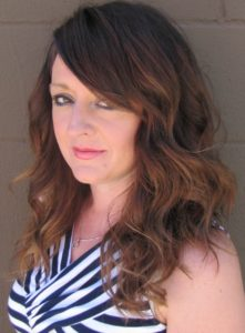 "img src=""http://studio39salon /images/Blowdry-bar-south-beach-look.jpg"" alt=""Studio 39 Salon, Kansas City, MO"""