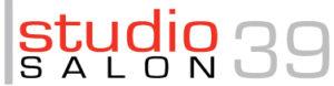 Studio 39 Salon logo, Kansas City, MO
