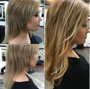 Extensions To Fix Breakage