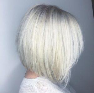 Trendy Haircuts