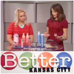 Better Kansas City