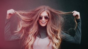 Three Tips for Caring for Hair Extensions