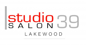 studio 39 lakewood