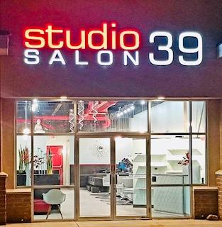 Lakewood Lee's Summit Salon