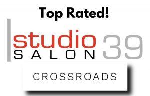 Studio 39 crossroads
