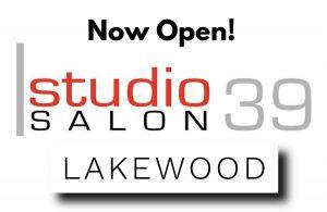 Lakewood Open