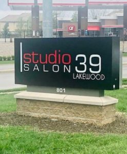 Lakewood Studio 39 Salon
