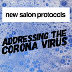 corona virus protocols