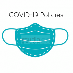 our covid 19 safety policies
