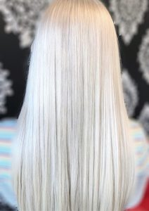 Dimensional Blonde By Brie