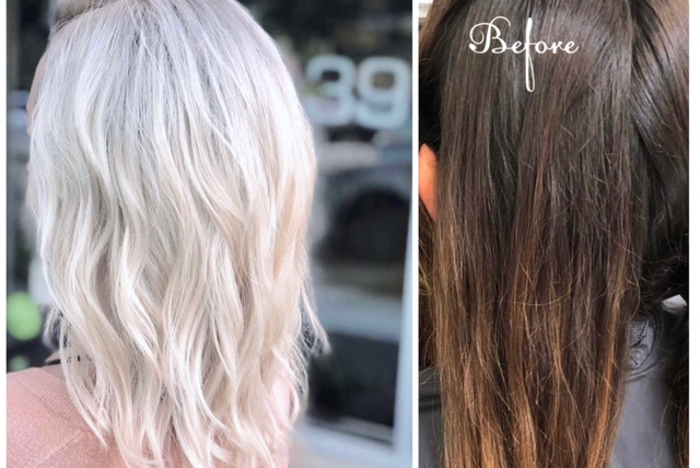 global-blonde-before-and-after
